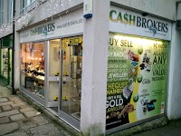 Real cash advance picture 7