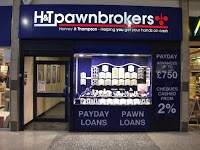 What will happen if i dont pay back a payday loan photo 3