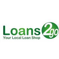 Payday loan centers in arizona picture 7