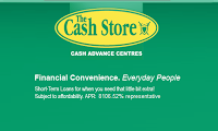 Ace cash advance in gainesville florida image 1